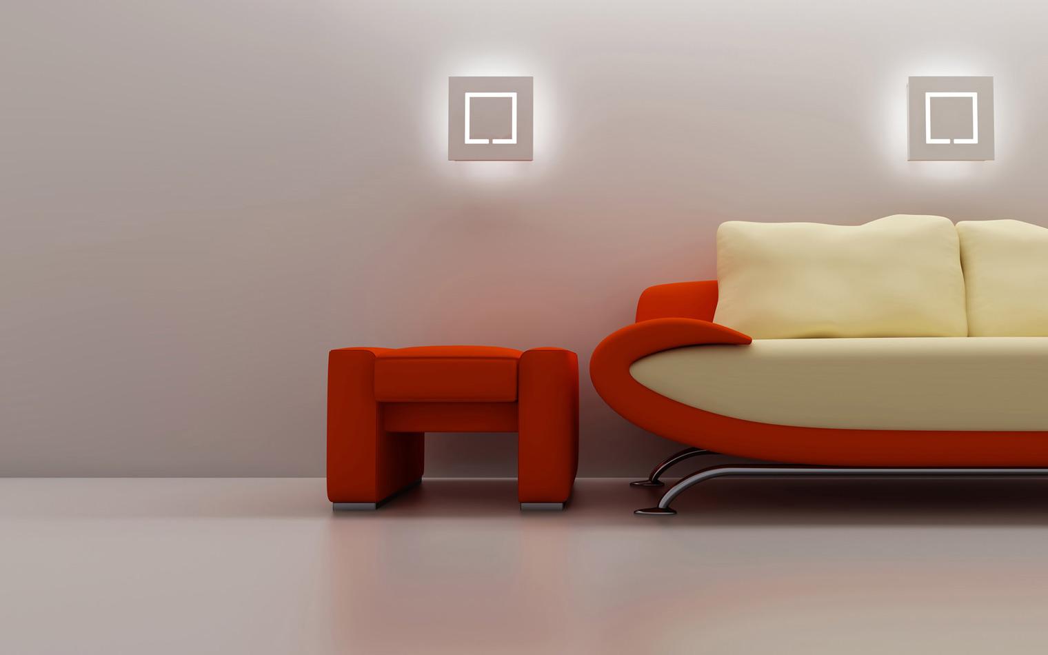 furniture computer wallpapers desktop - photo #44