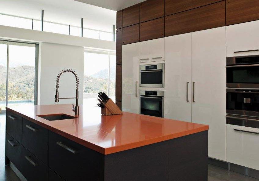 Маленькая кухня 7 кв.м дизайн фото с