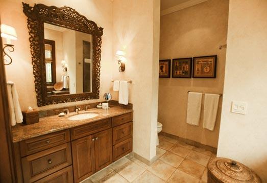 дизайн стен в ванной комнаты фото картинка