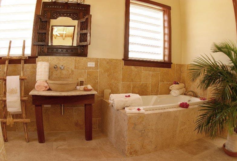 дизайн ванной фото картинка