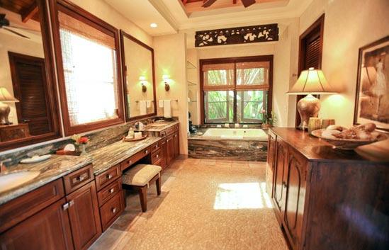 дизайн ванной комнаты фото картинка