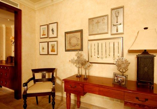 дизайн гостевой комнаты фото картинка