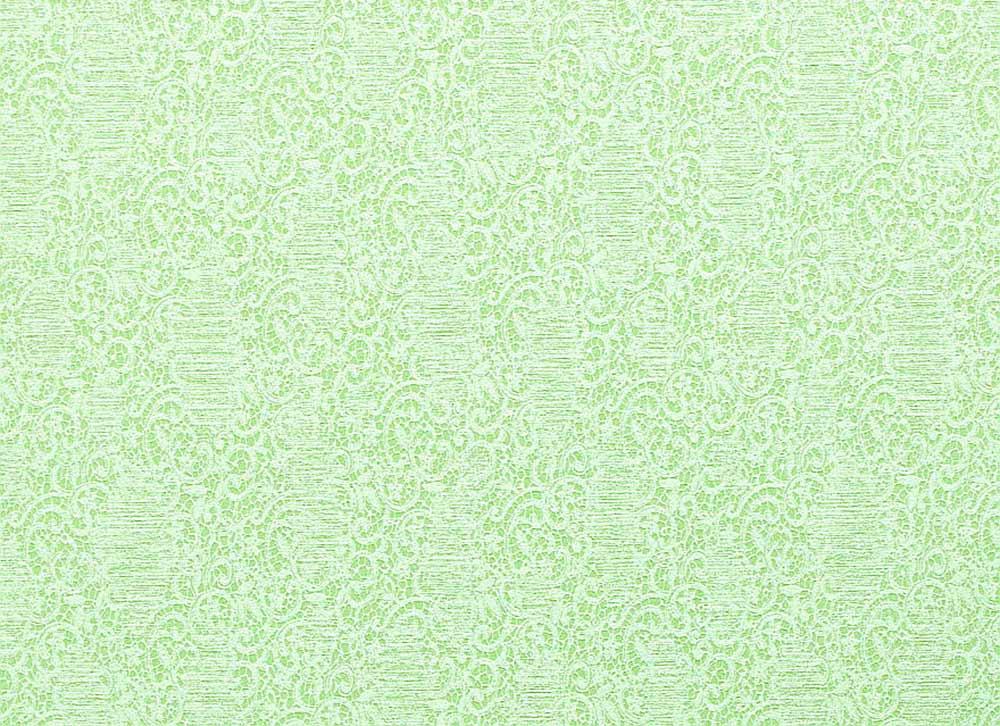 Можно приклеивать флизелиновые обои клеем для виниловых обоев