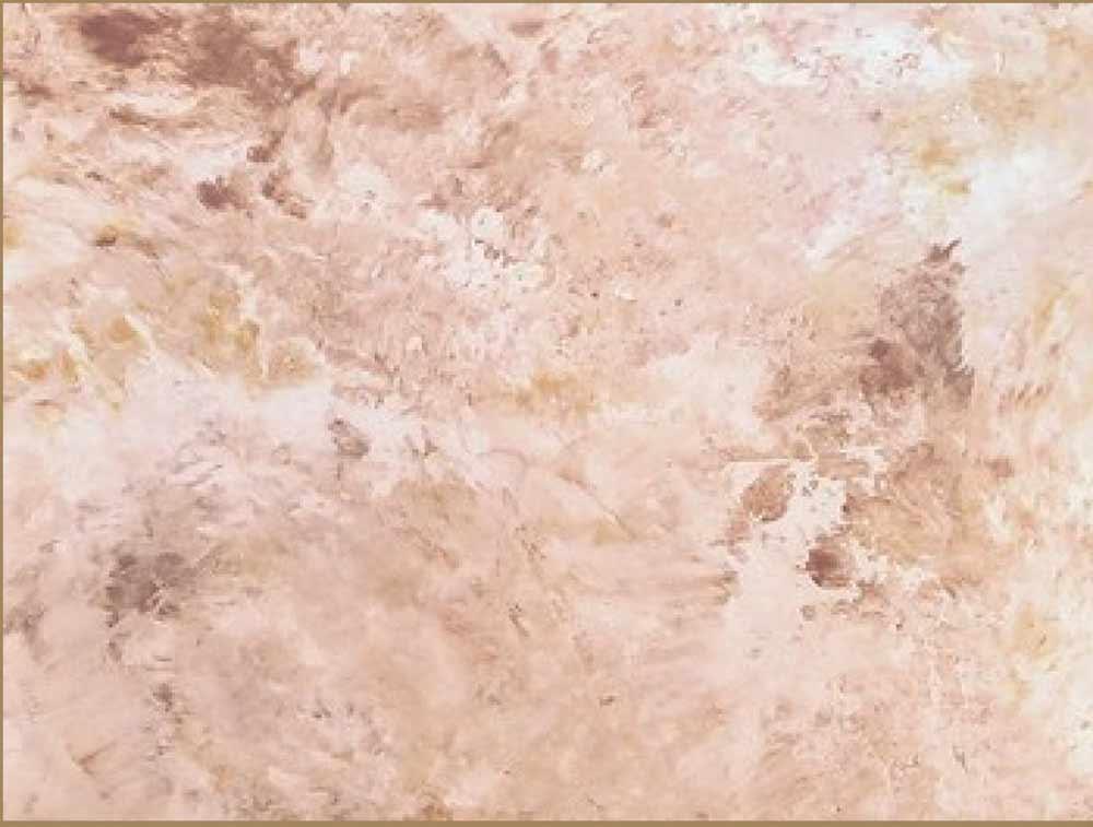 Мраморная венецианская штукатурка текстура своими руками 27