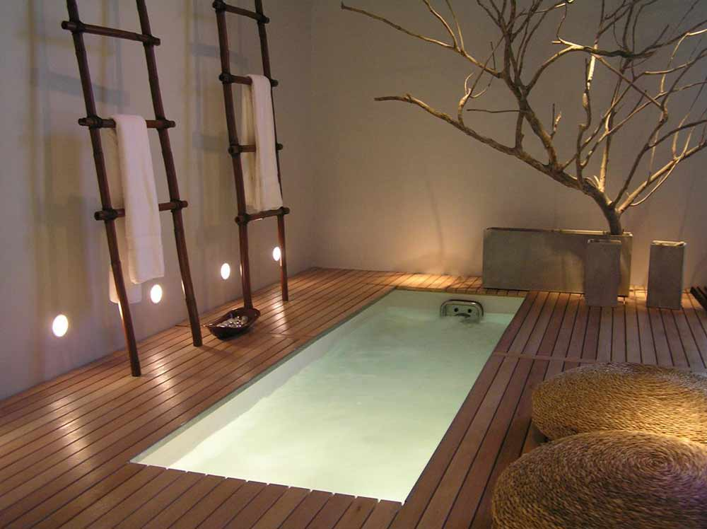 Best Modern Jacuzzi Bathroom Designs Bathtubs Design Experience Whirlpool