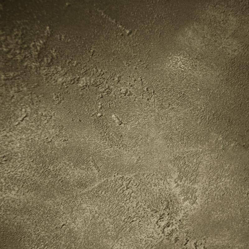 подбор цвета и оттенка покрытия бетон