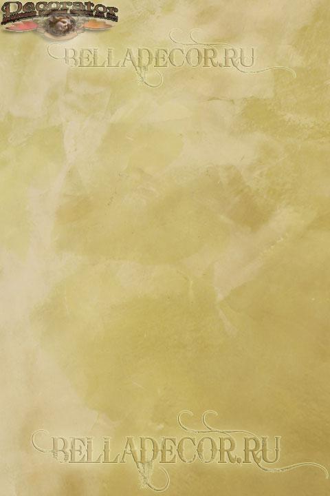 имитация мрамора штукатурка фото
